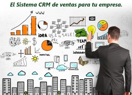 vTiger CRM con Callcenter